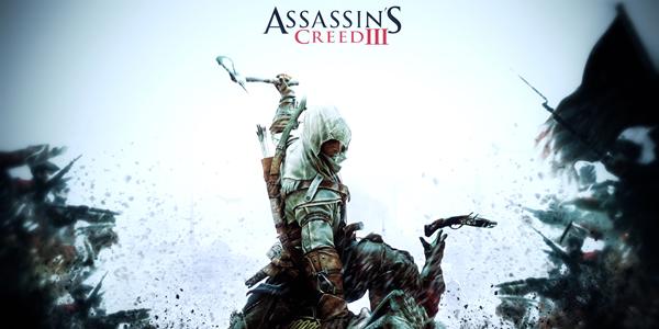 Assassin_Creed_III_600x300
