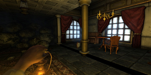 amnesia-the-dark-descent-pc-023