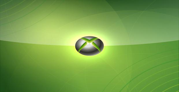 Xbox-360-HD-Wallpaper