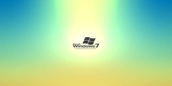 windows-7-05