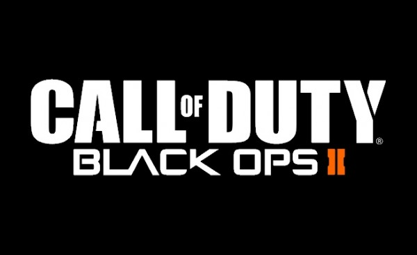 1345577279_Call-Of-Duty-Black-Ops-2