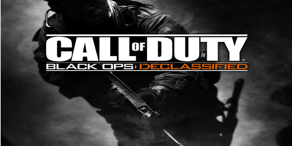 Call-of-Duty-Black-Ops-Declassified-PS-Vita