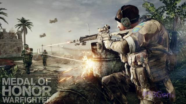 medal-of-honor-warfighter-images-screenshots-1_090280016700128971