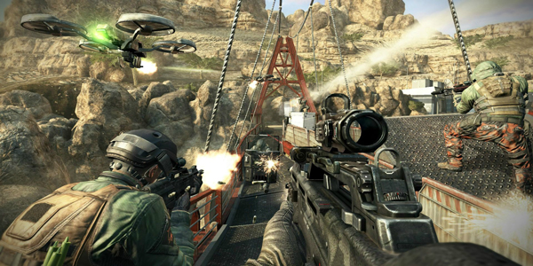 call-of-duty-black-ops-2-3D