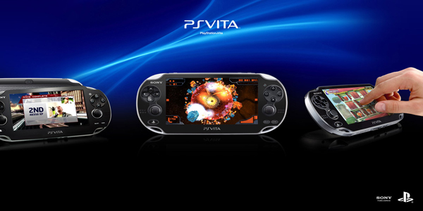 Team Ninja dévoile 2 Jeux sur PS Vita !