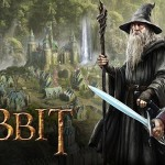 android-hobbit-king-of-middle-earth-image-1