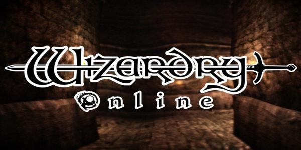 wizardry-online-beta-ouverte-soe