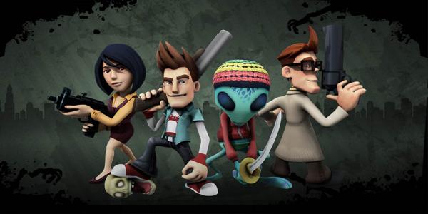 All-Zombies-Must-Die!-