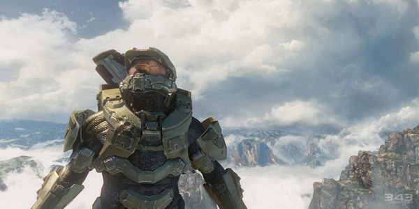 Halo-4-Wallpapers-HD