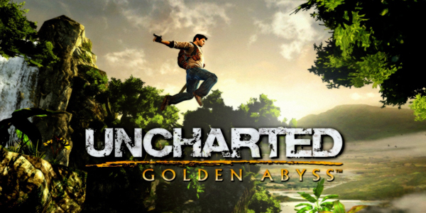 Uncharted-Golden-Abyss_1920x1080