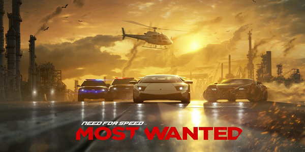 need-for-speed-most-wanted-image-1