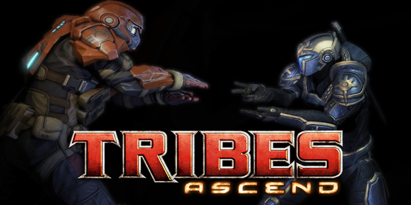 tribes-ascend-pc-cover-avant-g-1334646403
