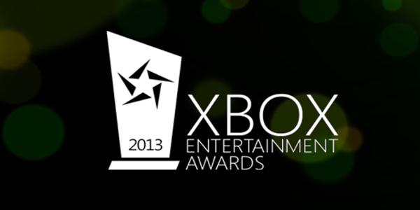 xbox_entertainment_awards.0_cinema_640