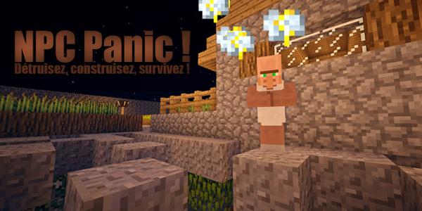 npc_panic_vignette-1-644x320