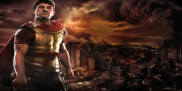 tota-war-rome-II-jeuxcapt