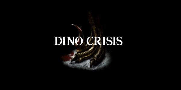dino-crisis-1