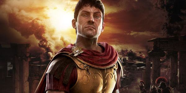 Total War: Rome II – Le DLC « Empire Divided » est disponible !