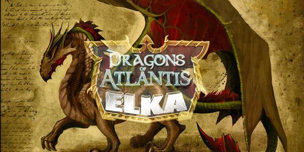dragon-of-atlantis-fond-ecran-1