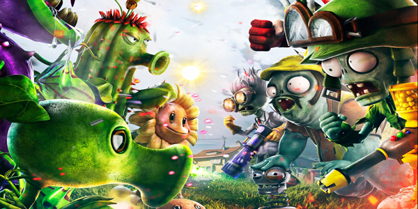 plants-vs-zombies-garden-warfare-2013-Game-hd-wallpaper