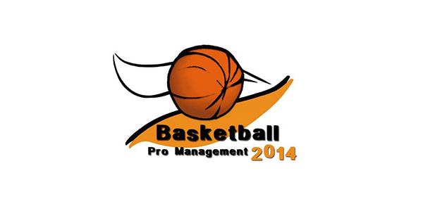 BasketballProManagement2014