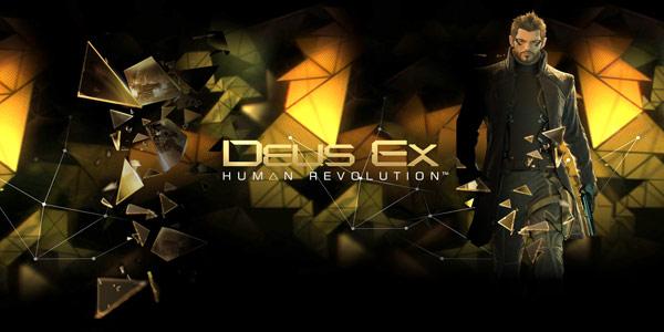 Deus_Ex_Human_Revolution_d_1920_x_1200