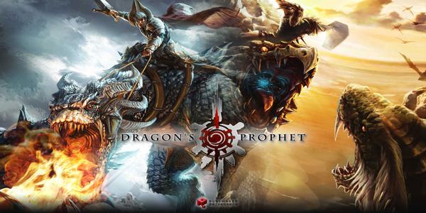 Dragons-Prophet-wallpaper-11