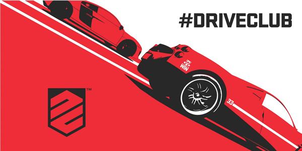 drive-club-artwork-51b6cd3d2f8f4