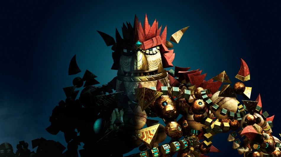 knack-playstation-4-ps4-1370953469-015