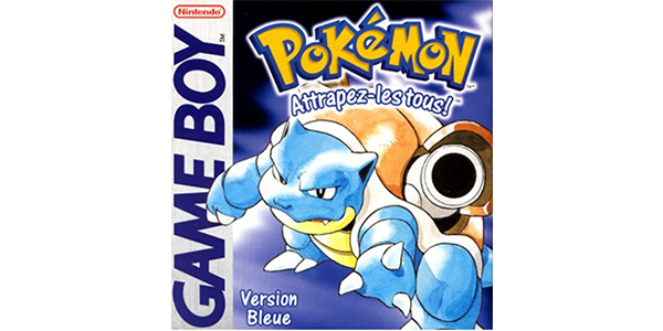 pokemon-bleu