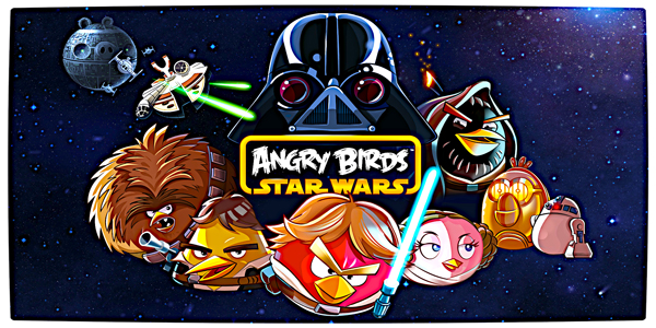 Angry-Birds-Star-Wars-Poster
