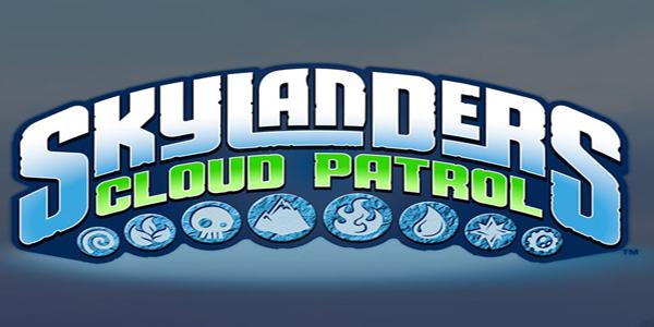 Skylanders-Cloud-Patrol-logo