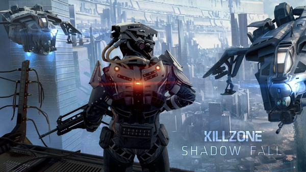 killzone-shadow-fall-multiplayer-runs-L-_Cg7Rz