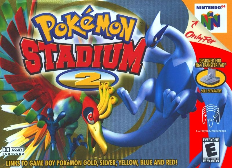 pokemon-stadium-2-5