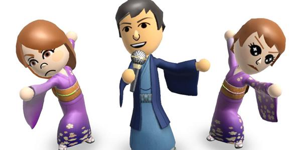 Wii-Karaoke-U