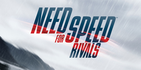 Vidéo Test : Need for Speed Rivals (XBOX One)