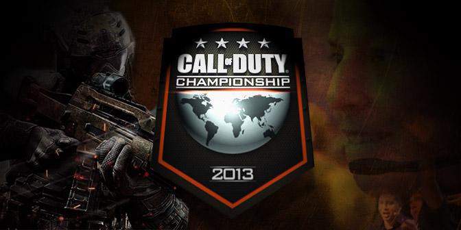 cod_bo2_championship