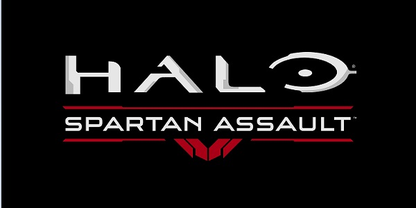 Vidéo Test : Halo – Spartan Assault (XBOX One)