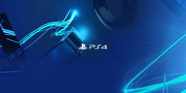 ps4-console-sony-2