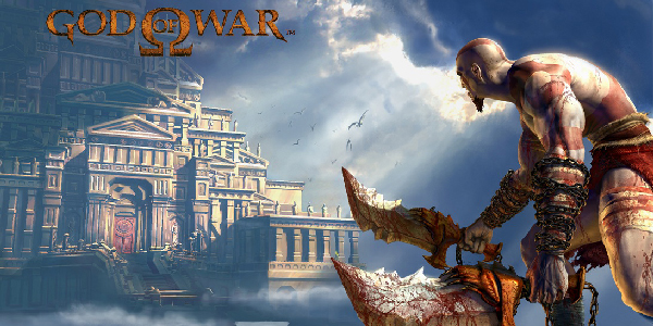 god-of-war-collection_1361973034