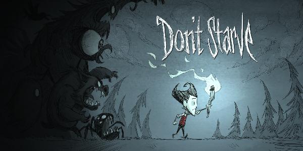 Don't Starve Mega Pack - Don't Starve - Don't Starve Mega Pack