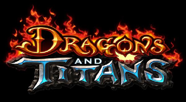 DragonsTitans