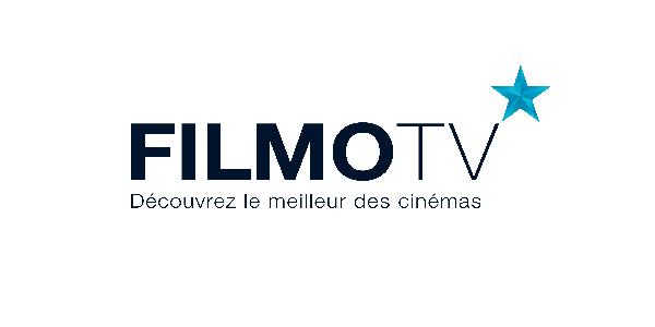 Insolite : Stéphane Tchalgadjieff sur FilmoTV !