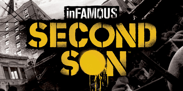 Infamous-Second-Son-Wallpaper-Gameplay-Screenshot