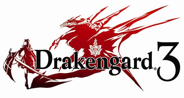 Drakengard 3 – Interview de Kimihiko Fujisaka !