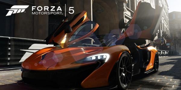forza-motorsport-5-recap
