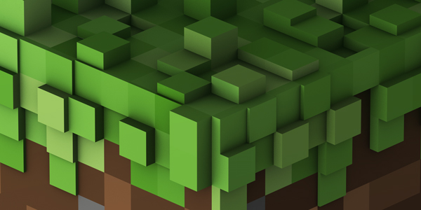 Minecraft / Sky Defender V #4