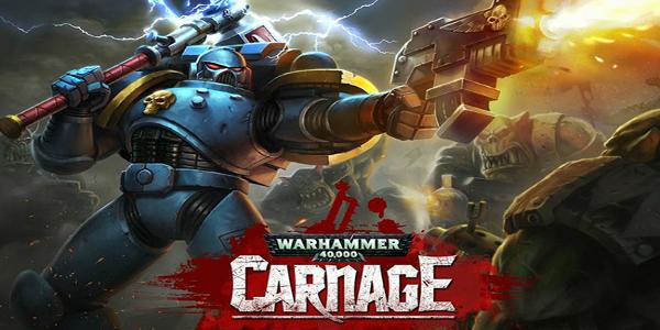 warhammer-carnage-600