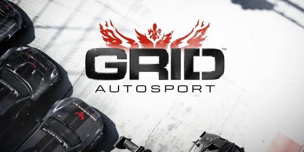 Grid-Autosport-600x300