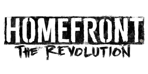 Homefront : The Revolution - Homefront: The Revolution
