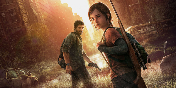 Let's Play : The Last Of Us Remastered – Episode 16